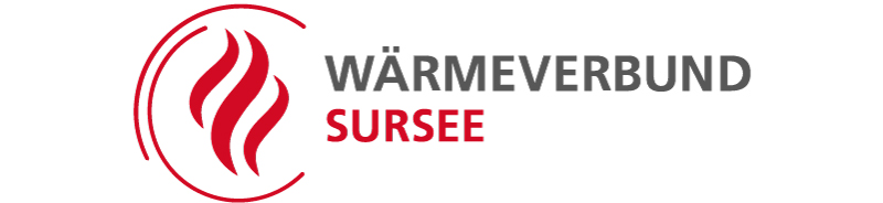 Logo Wärmeverbund Sursee AG