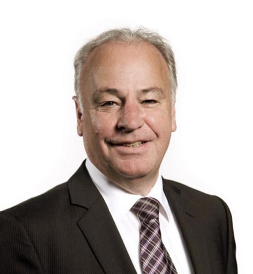 Roland Syfrig